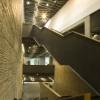 Wang Shu: Ningbo Történelmi Múzeum, 2003-2008, Ningbo, Kína