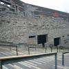 Ningbo Történelmi Múzeum, 2003-2008, Ningbo, Kína