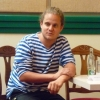 Miroslav Dacho dramaturg