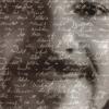 Mayer Éva: Szakítópróba