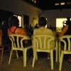 Workshop Tihany 2012