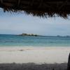 Víz, homok, napsütés... teljes nyugalom