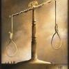 Halálbüntetés I.