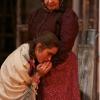 Bárdos Judit, Varsányi Mari