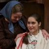 Varsányi Mari, Bárdos Judit