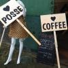 Természetesen a kávé nem maradhat el