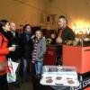 A fotós szerint a finom kávé is egy fotóstúdió tartozéka: posse.hardromance.com