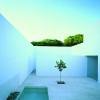 A.C. Baeza: Gaspar House