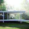 Mies van der Rohe: Farnsworth House