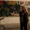 Partizán Műterem és Galéria