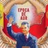 Ceausescu aranykora I.