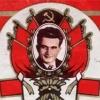 Ceausescu aranykora II.