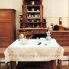 pogári lakás konyhája