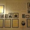 József Attila Emlékmúzeum