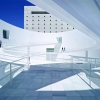 Andalúzia Emlékmúzeum