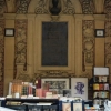 Könyvek, kiadványok, vinillemezek