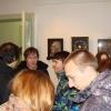 RTF 2013 Prutkay