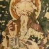 A segesvári Szentháromság-kép
