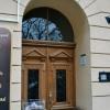 Ferenc tér 11.