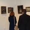 Vernisáž výstavy - 28.2.2013
