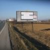 Billboardart