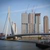 Az Erasmus híd