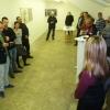 A Transcom.net kiállítása