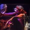 Peter Weiss: Marat/Sade (Divadlo Thália)