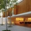 Panamá-ház