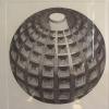 A gömb (Pantheon parafrázis)