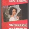 Jane Austen: Northangerské opátstvo