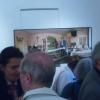 Haris László kiállítása