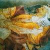 Szent László és a kun párviadala