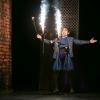 Verdi: Rigoletto (kassai Állami Színház)