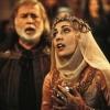 Erkel: Bánk bán (operafilm, 2002)