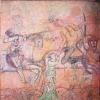 Stiahnutie z koňa