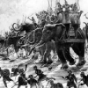 Harci elefántok
