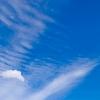 Ez már egy más színhely, a Tasmán-tenger fölötti felhők...