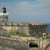 Puerto Rico szigetország az Amerikai Egyesült Államok társult állama