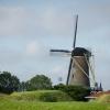 Szellőzködjünk egyet a holland partokon!