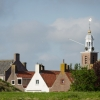 Hellevoetsluis, Hollandia