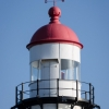 Az egyik legöregebb, még meglévő világítótorony