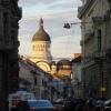 Kolozsváron is van román templom. 1990 óta 40 ezer templomot építettek a románok