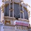 Torockó. Unitárius templom