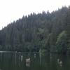 Erdély, Gyilkos-tó