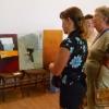 Erdély, kiállítás