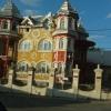 Sedmohradsko, mestá a obce 1