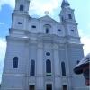 Sedmohradsko, mestá a obce 2