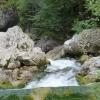 Sedmohradsko, príroda