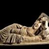 Római kor - Ariadné
